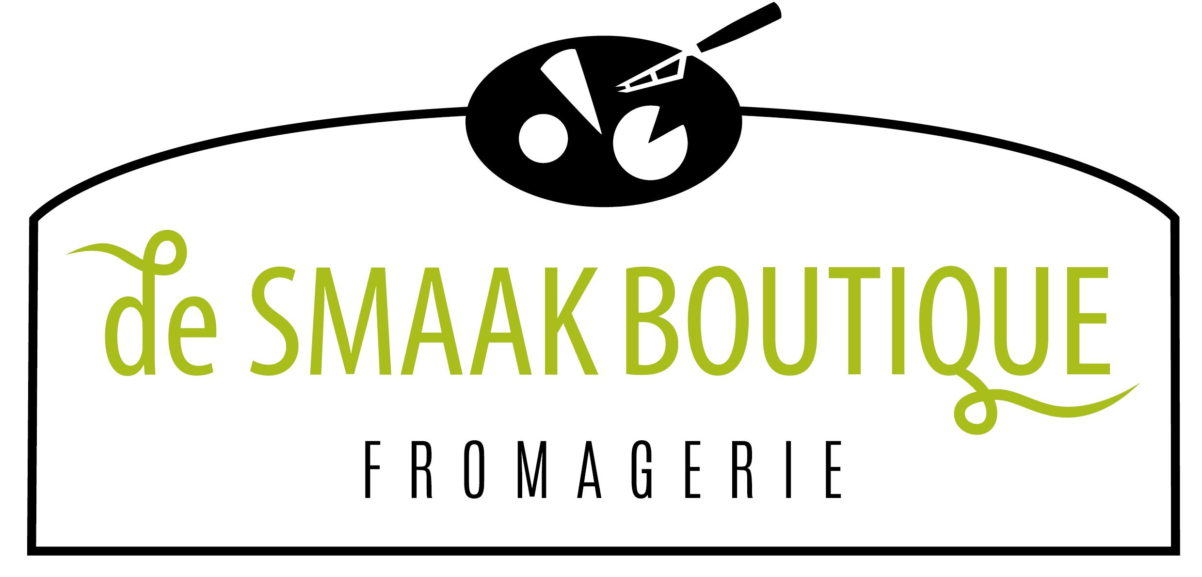 De Smaakboutique Fromagerie